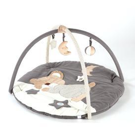 image-Baby Playmat MiniDream