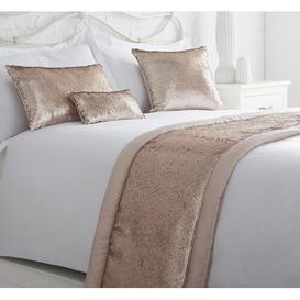 image-Massey Cushion with Filling Willa Arlo Interiors