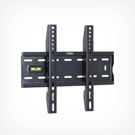 image-15-42&quot TV bracket