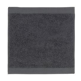 image-Amrum Face Cloth Feiler Colour: Slate