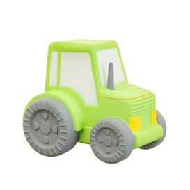 image-Sass & Belle Tractor Night Light