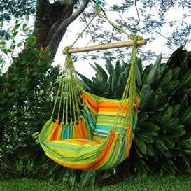 image-Jabari Hanging Chair Sol 72 Outdoor