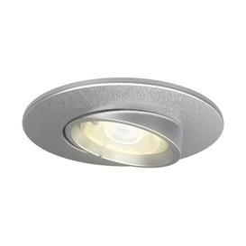 image-Southgate 3.74cm Recessed Lighting Kit (Set of 3) Symple Stuff