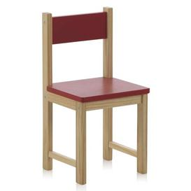 image-Alienor Children's Chair August Grove