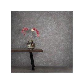 image-Grattage Wallpaper (colour: Concrete)