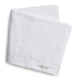 image-Mr Fox Hand Towel SCION Colour: White