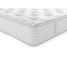 image-Sealy Baltimore Firm Support Mattress