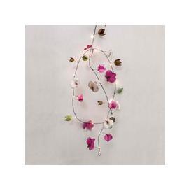 image-Orchid Metal String Lights