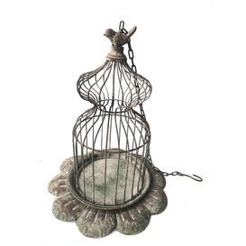 image-Canales Bird Cage