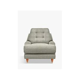 image-G Plan Vintage The Fifty Seven Armchair