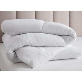 image-Silentnight Hibernate Duvet 3'0 Single
