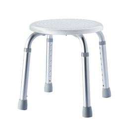 image-Nyx Shower Chair Belfry Bathroom