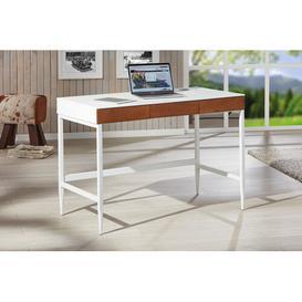 image-Palmateer Writing Desk Brayden Studio