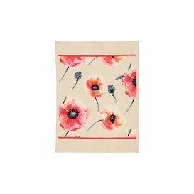 image-Poppy Guest Towel Feiler