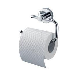 image-Aqualux Haceka Kosmos Toilet Roll Holder