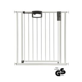image-Easylock Safety Gate Geuther Size: 82cm H x 76cm W x 4cm D