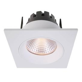 image-Orionis LED Recessed Lighting Kit Deko Light Colour: White