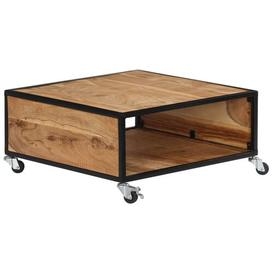 image-Chillicothe Coffee Table Williston Forge