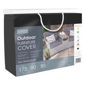 image-Outdoor Furniture Cover  W175 X D90 X H85cm