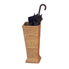 image-Umbrella holder House of Hampton