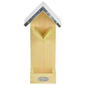 image-Piedmont Decorative Bird Feeder Brambly Cottage