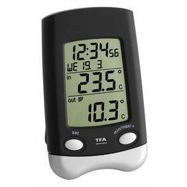 image-Thermometer Symple Stuff