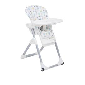 image-Mimzy Highchair Joie