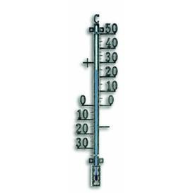 image-Garden Wall Thermometer Symple Stuff