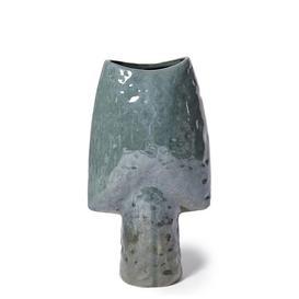 image-Brioni Vase