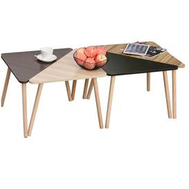 image-Freehold Coffee Table Mikado Living