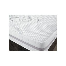 image-Giltedge Beds Pocket Laygel Mattress