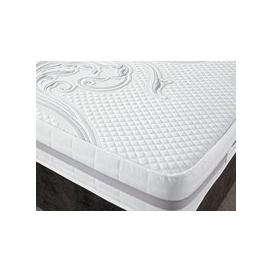 image-Giltedge Beds Pocket Laygel Mattress