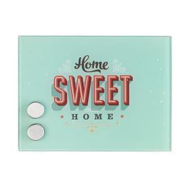 image-Home Key Box Brayden Studio Size: 15cm H x 20cm W x 5cm D