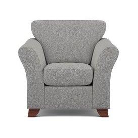 image-Abbey Armchair