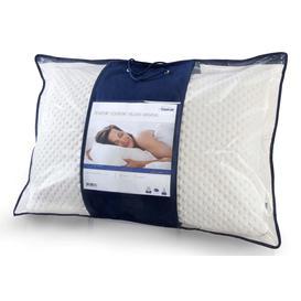 image-TEMPUR Comfort Original Pillow