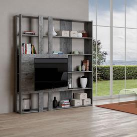 """image-""""Entertainment Unit for TVs up to 49"""""""""""""""
