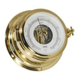 image-Effie Barometer Longshore Tides