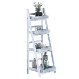 image-Aliyah Plant Stand Lily Manor
