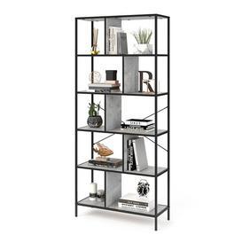 image-Malm Bookcase Williston Forge