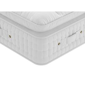 image-Flaxby Nature's Finest 15,400 D Mattress Medium 4'6 Double