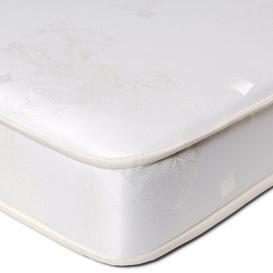 image-Open Coil Mattress Wayfair Sleep Size: Small Double (4')