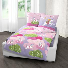 image-Children's Duvet Cover Set Bierbaum