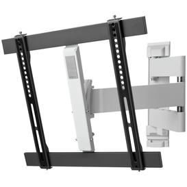 image-One For All WM6452 Tilt and Swivel 32 - 65in TV Wall Bracket