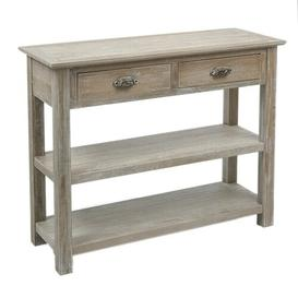 image-Console Table AlexandraHouse