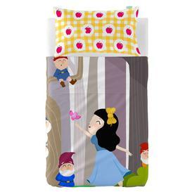 image-Willis Crib Bedding Set Isabelle & Max