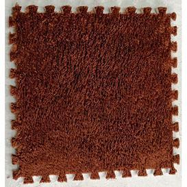 image-Adirondack Playmat Symple Stuff Colour: Brown