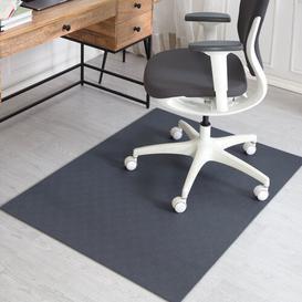 image-Straight Chair Mat Anji Mountain