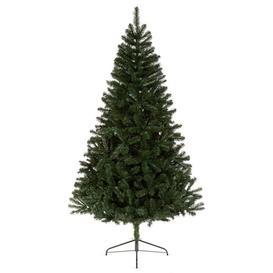 image-Woodcote Spruce Christmas Tree