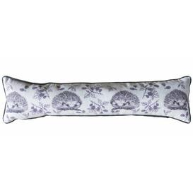 image-Draught Excluder Brambly Cottage