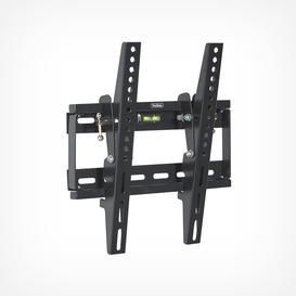 image-17-37.5&quot tilt TV Bracket